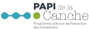 papi_delacanche_logo