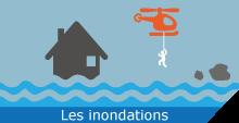 picto-inondation_220px
